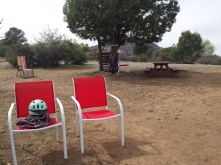 picnic area 2